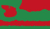 Bau- und Möbelschreinerei Walter Schenk Logo